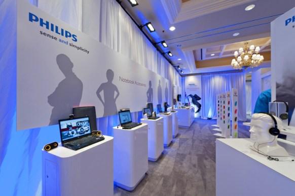 Philips-Consumer-Lifestyle
