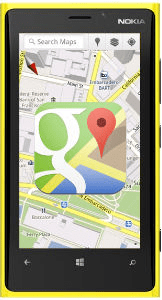 google_maps_blocked_windows_phone