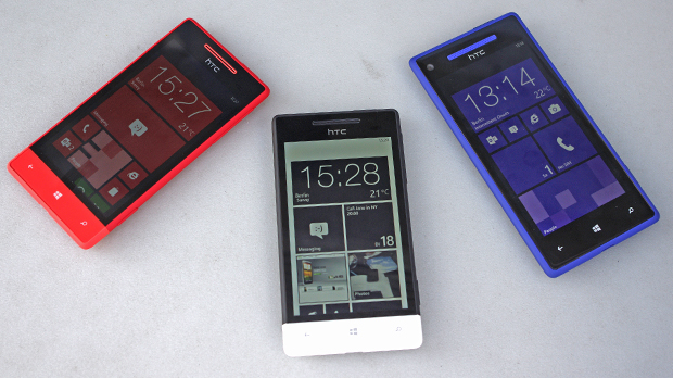 HTC_Windows_Phone_8_Family