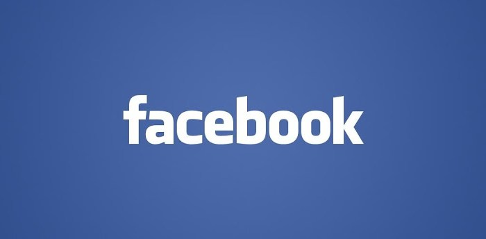 Facebook Reports Q1 2013 Results, Shows Progress On Mobile