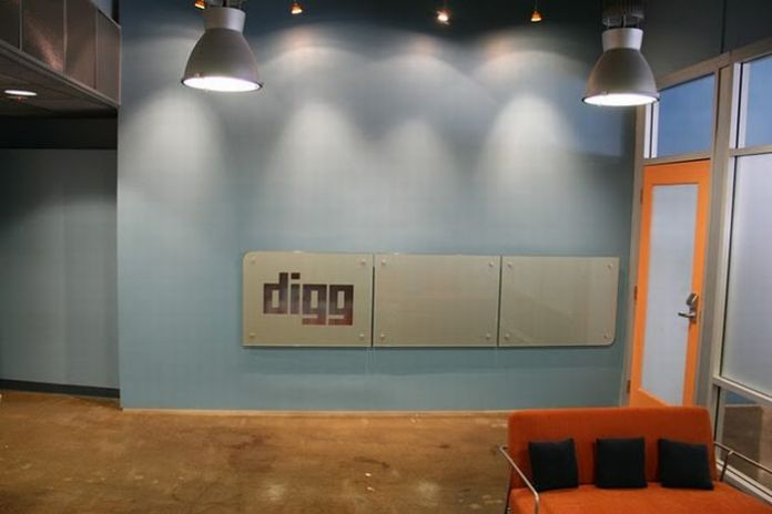 digg_office