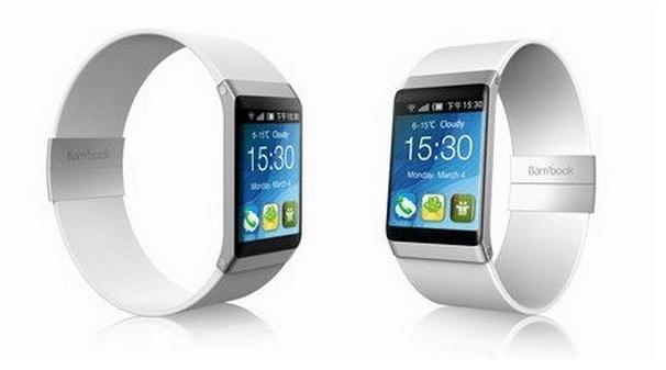firefox-smartwatch