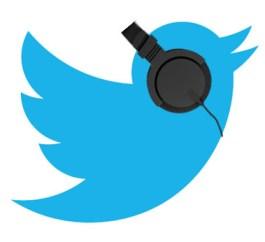 twitter_music