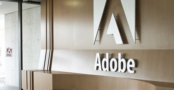 Adobe Announces Launch of New Creative Cloud Offerings in India