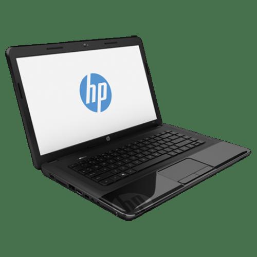 HP 2000-2314TU