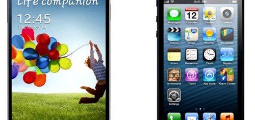 Samsung-Galaxy-S4-vs-iPhone-5-camera-experts
