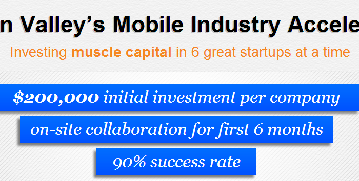 Tandem Capital Launches India Fund, Will Invest in 10-20 Mobile Startups