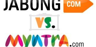 jabong-better-or-myntra