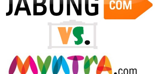 jabong-better-or-myntra