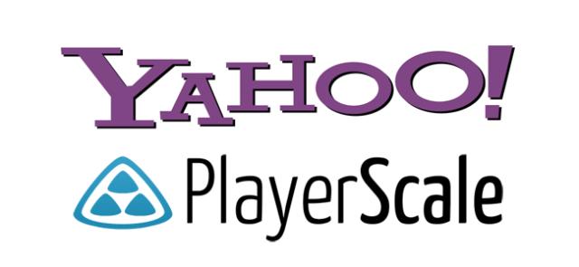 playerscale-yahoo