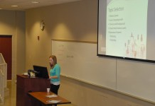 Startup, Business, Presentation