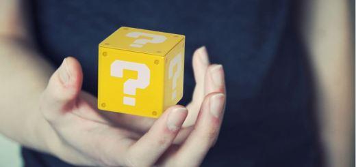 Startups, Business, Q&A, question, answer, services