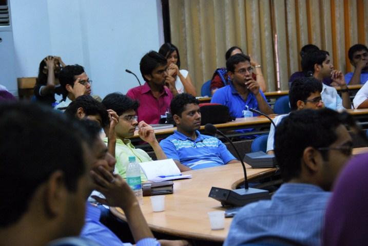 Startups India