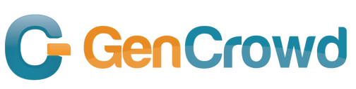 Logo, Design, GenCrowd, 99designs, Crowdsourcing, Business, Startups