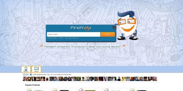 findyogi.com