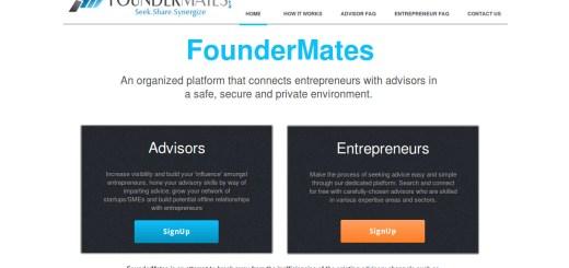 foundermates