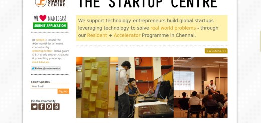 the-startup-centre-2