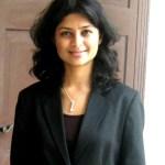 Shriti Chhajed