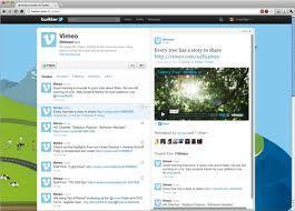 tweetdeck-1