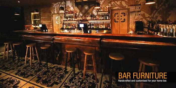 barmonkey