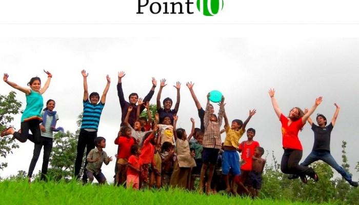 point10 ventures