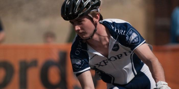 cycling, inspiration, motivation