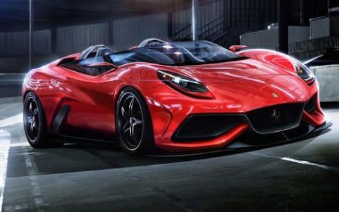hell-speed-racing-3d-786062-2-s-307x512