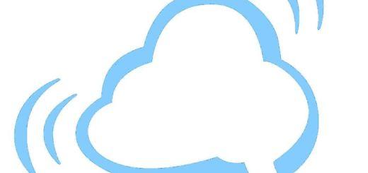 Aculab_cloud_logo_twitter_5