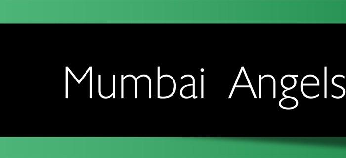 Interview with Anil Joshi, Mumbai Angels