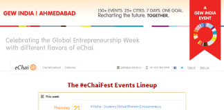 eChaiFest