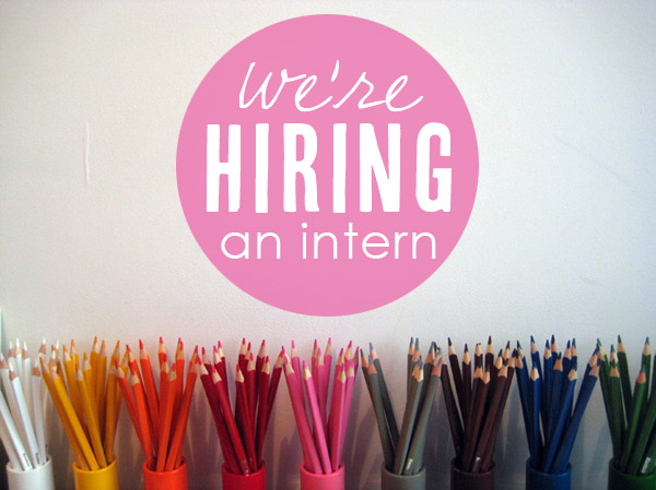 13 Tips to help Startups Hire and Manage Interns Better ...