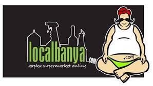 LocalBanya