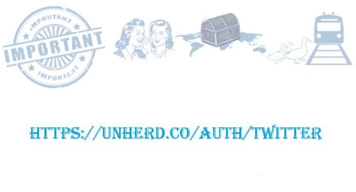 unherd.co