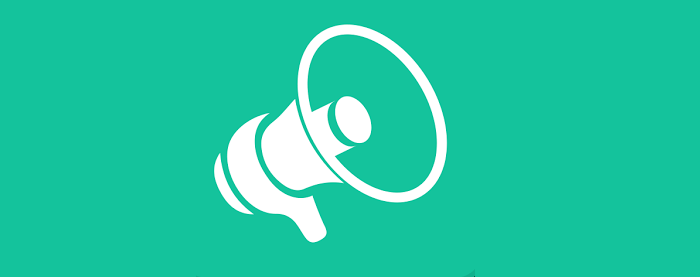 Shout | The Indian Circle App