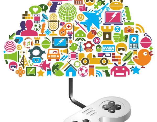 Pro's and Con's of Using Gamification in Your Startup