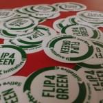 flip4green