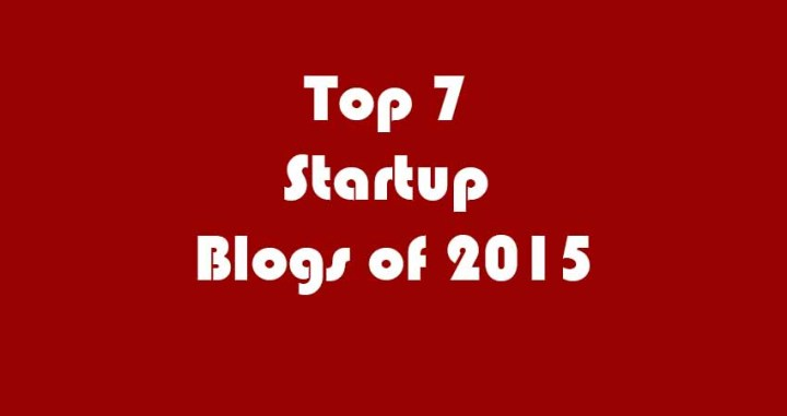 top-startup-blogs