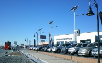 solar-parking-lights