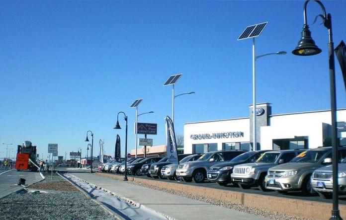 solar-parking-lights