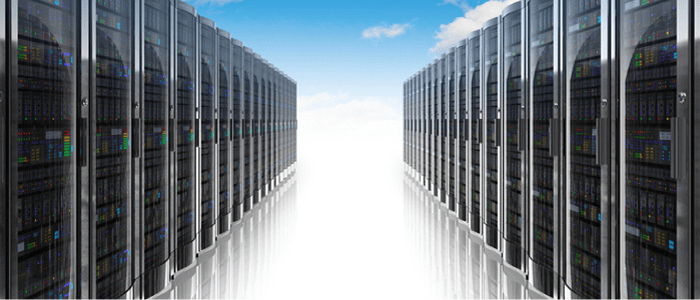 Nuvolat to Power its Own Cloud Offering