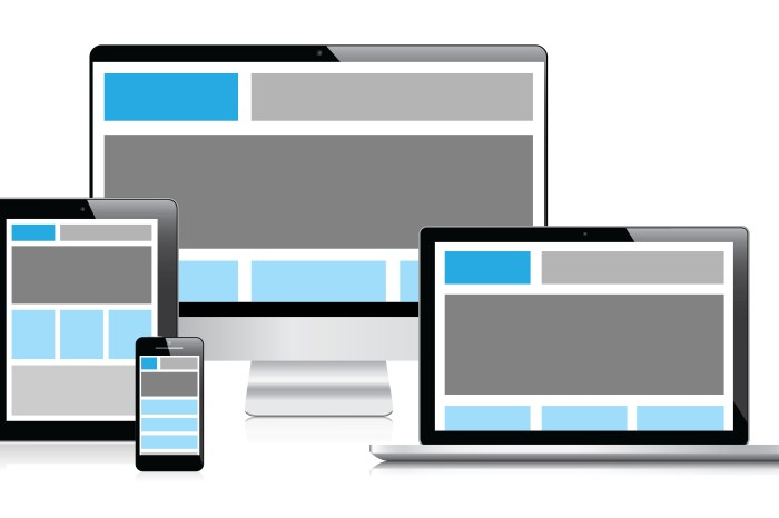 10 Must Have Tools for Responsive Web Design