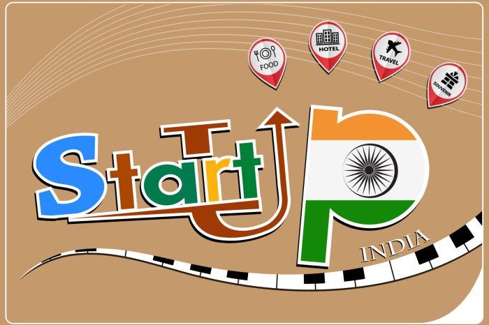 NASSCOM, Facebook, and WeWork Start Design4India to Boost the Indian Entrepreneur