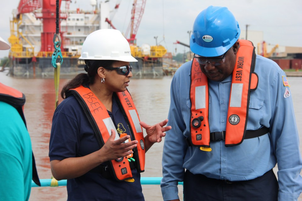 International oil and gas community forum launches for enthusiasts to convene and converse