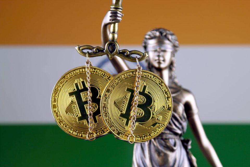 Crypto Exchange Platform Kali Digital Petitions HC on RBI Cryptocurrency Prohibition