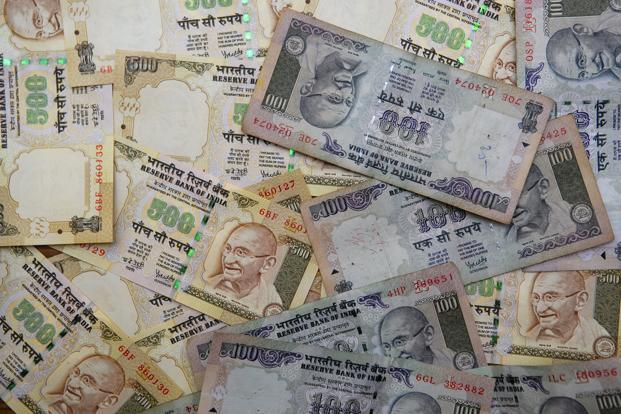 RBI Numbers Reveal India is Still a Long Way from Being Cashless