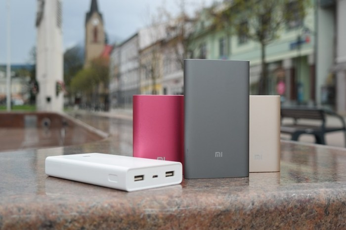 4 Tips to take care of your Power Bank