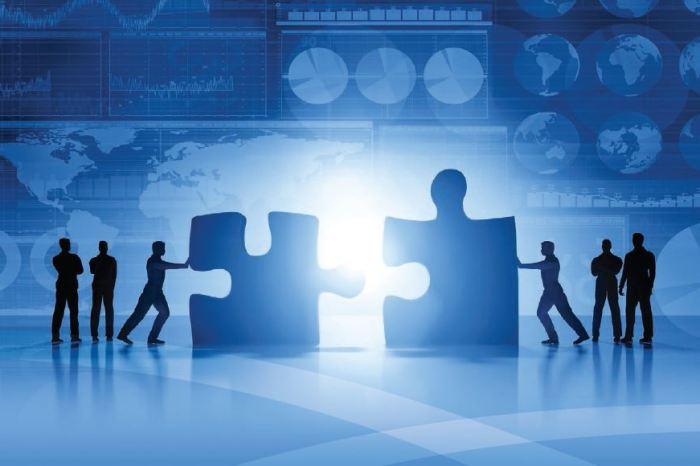 Swiggy Acquires Mumbai Based Online Logistics Startup Scootsy