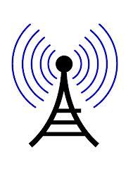HAM Radio