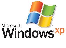 Bye Bye Windows XP