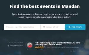 EventReview.com